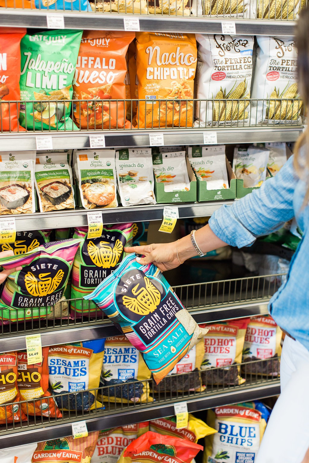 Starting in school year , all foods sold at school during the school day are required to meet nutrition standards. The Smart Snacks in School regulation applies to foods sold a la carte, in the school store, vending machines, and any other venues where food is sold to students.